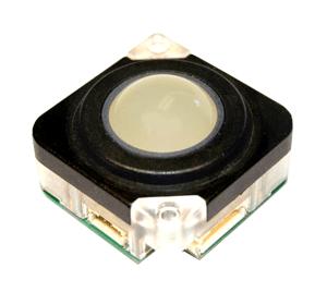 P25-Compact-Backlit1