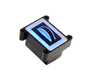 Scroll-Wheel-Backlit-Rear-Panel