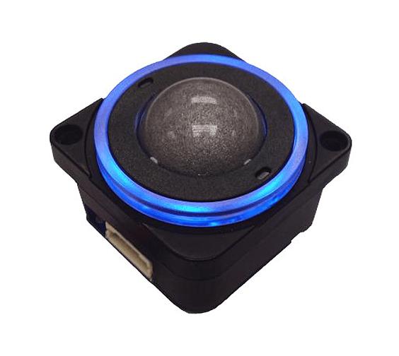 X25-Halo1