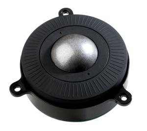 Z38 trackball