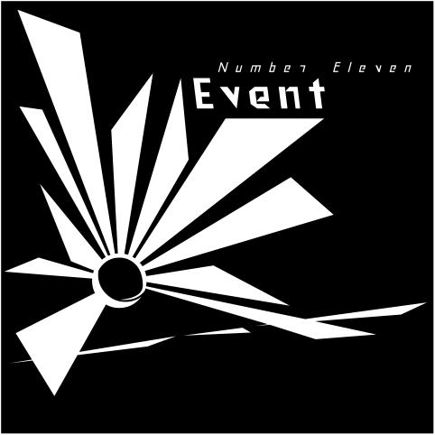 Number Eleven – Event