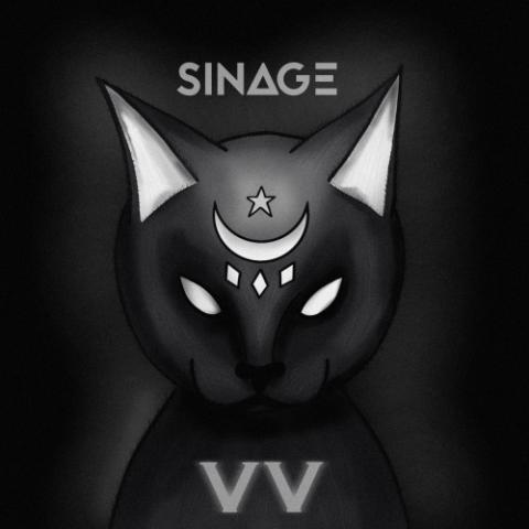 Sinage – VV