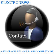 Contato Electronews
