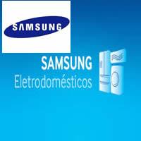 Samsung – Assistência Técnica Eletrodomésticos