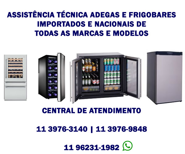 assistencia-tecnica-adega-e-frigobar-importados-e-nacionais