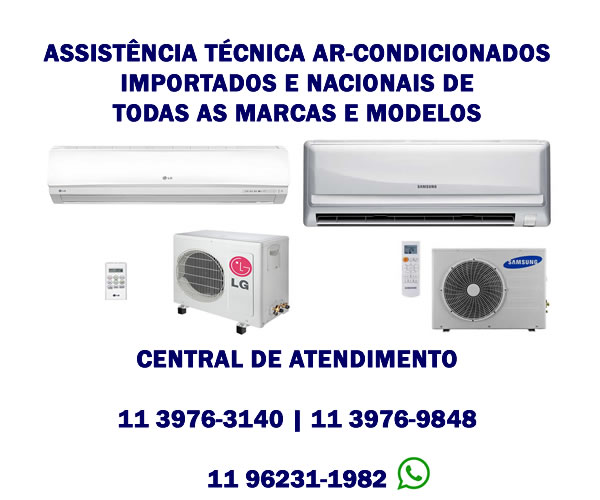 assistencia-tecnica-ar-condicionados-importados-e-nacionais
