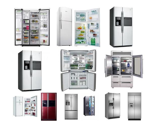 assistencia-tecnica-refrigerador