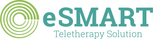 online teletherapy