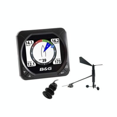 bg-triton-velocidad-profundidad-viento