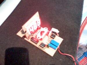 circuito_sin_caja