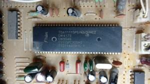 TDA11115