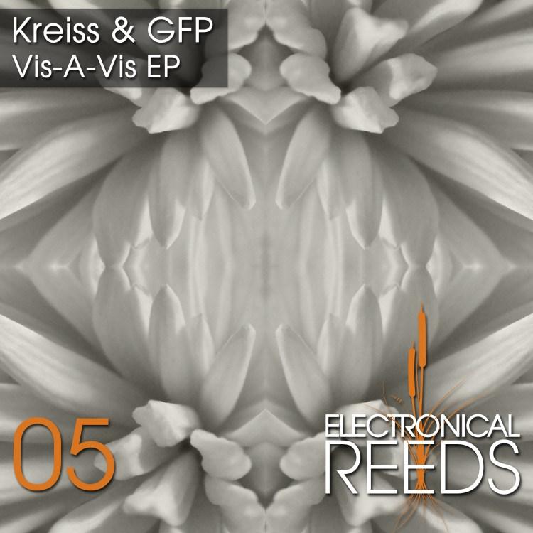 Kreiss & GFP – Vis-A-Vis EP