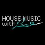 HMWL wrote about Cristian Viviano – In A Spiritual Life EP