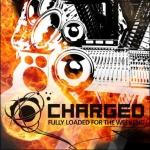 Charged (Urgent.FM)