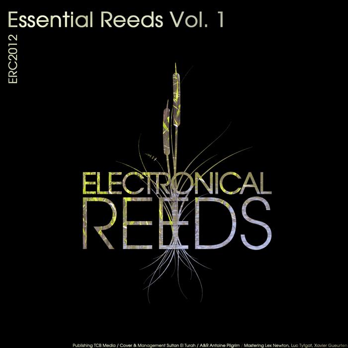 Essential Reeds Vol. 1