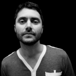 Optional Feast – Zahyara (Mirko Loko Remix) charted by Ernesto Ferreyra