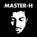 Master-H February 2011 Top 10