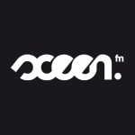 Felix Cage – Love Again EP on sceen.fm