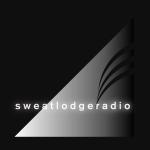 Sweat Lodge Radio Berlin