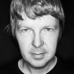 John Digweed played one of our forthcoming track