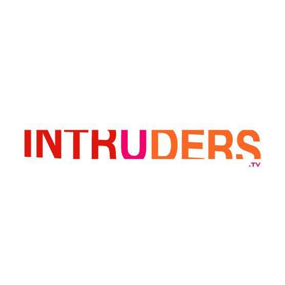 Intruders TV