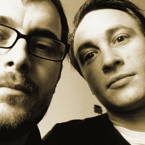 Yann & Tristan