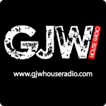 Felix Cage was invited by GJW House Radio