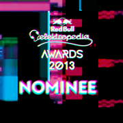 "Electronical Reeds is nominated for ""Best Label"" Awards"