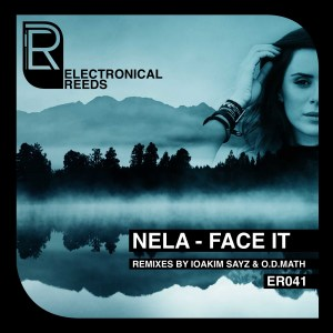 NELA – Face It