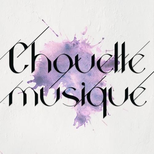 Premiere of Felix Cage – Dancing Spirits on Chouette Musique