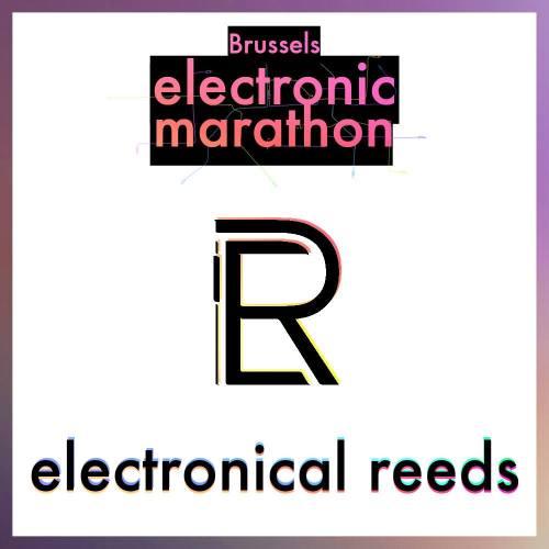Electronical Reeds session at BEM 2016