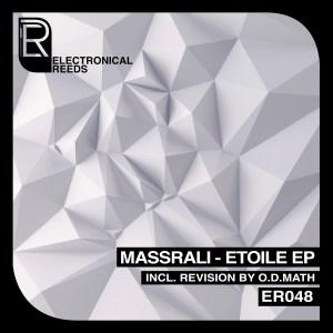 Massrali – Etoile EP