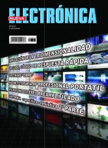 Nueva Electrónica