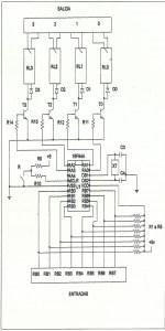 PLC diagrama