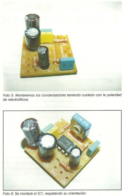 Amplificador foto5