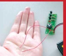 Detector foto5