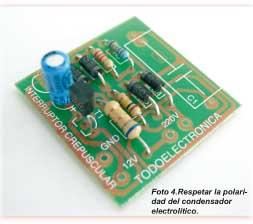 Interruptor foto4