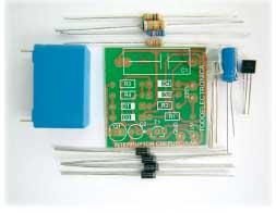 Interruptor foto5
