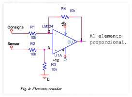 Regulador fig4