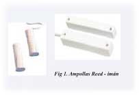 Sencilla alarma fig1