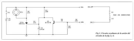 Sencilla alarma fig3