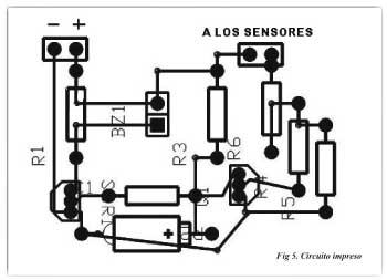Sencilla alarma fig5