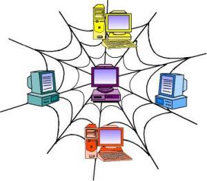 Electrónica de sistemas: Redes de comunicación modelos OSI