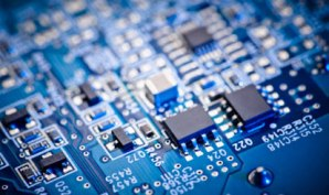 Desarrollo de productos electrónicos: Electrónica digital