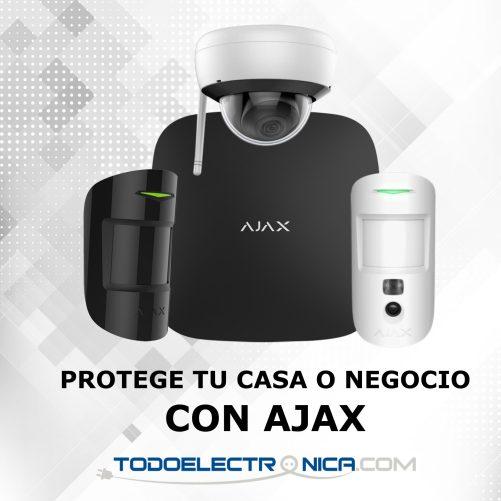 accesorios-alarma-ajax