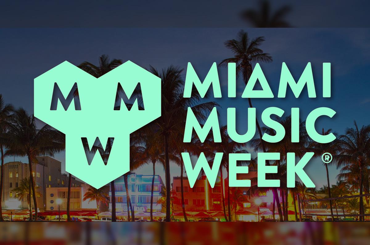 EG Miami Music Week Guide 2017