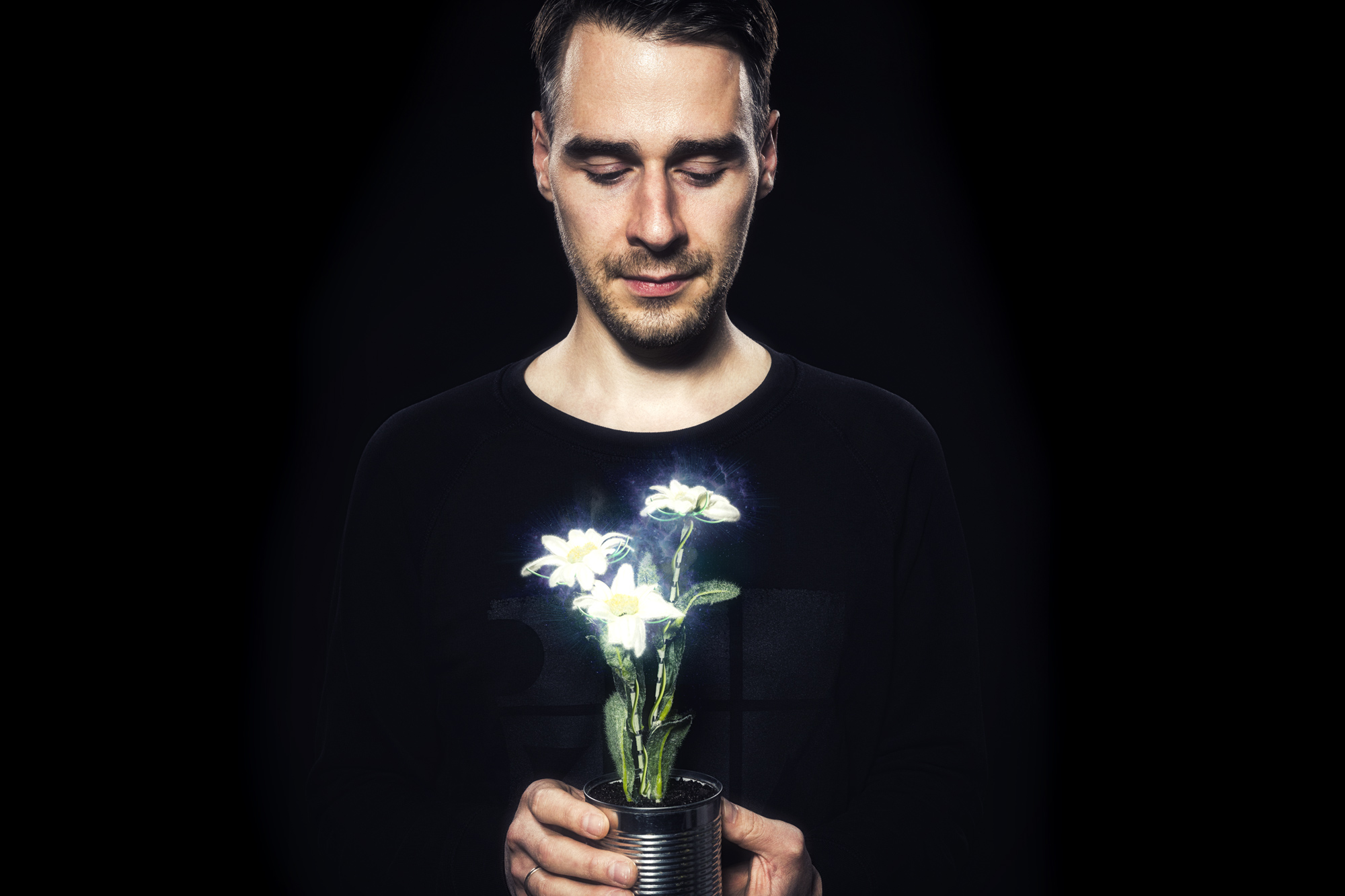 Stimming Comes Out With New Release And Tour