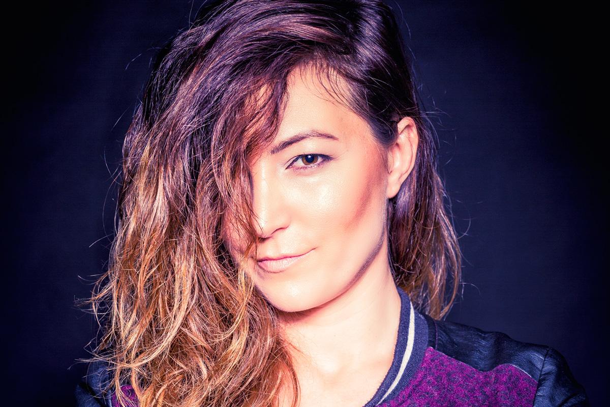 Magdalena Lanzará Su Primer EP En Diynamic Music