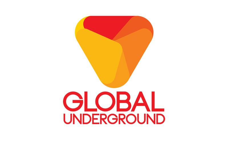 Global+Underground