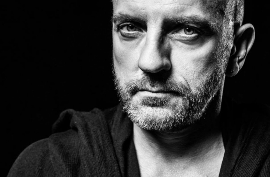 "Sven Vath's ""Electrica Salsa"" Hits Its 30th Anniversary (Stream)"
